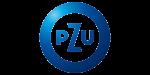 pzu_600x300