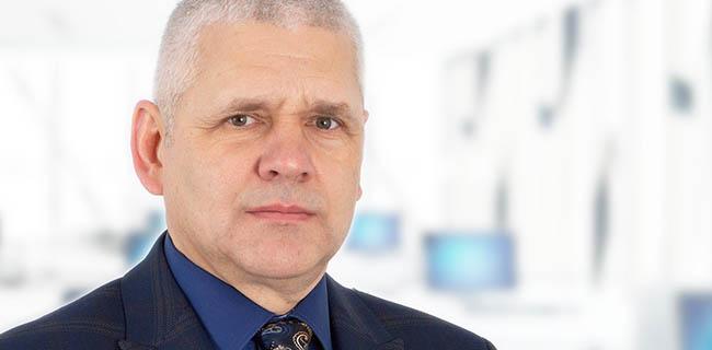 Grzegorz Kobielski