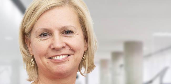 Anna Ogładzińska