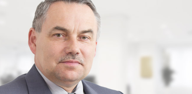 Grzegorz Kurz