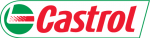 castrol-vector-logo